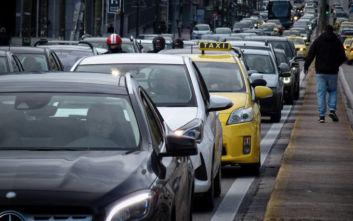 Πάνω από 10% η αύξηση στις πωλήσεις καινούριων αυτοκινήτων το 2019