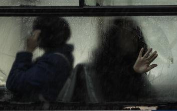 Κακοκαιρία Ζηνοβία: Πώς θα επηρεάσει την Αττική, πότε αναμένεται να χτυπήσει