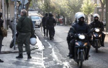 ΚΙΝΑΛ για Κουκάκι: Η κυβέρνηση να δώσει το βίντεο της αστυνομικής επιχείρησης