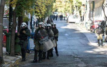ΣΥΡΙΖΑ: Ο ολισθηρός κατήφορος της κυβέρνησης διαταράσσει την κοινωνική συνοχή και ειρήνη