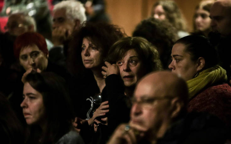 Human Rights Watch: Τα γεγονότα που σημάδεψαν το 2020 την Ελλάδα