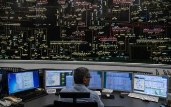 ΑΔΜΗΕ: «Διαφάνεια και όφελος για τον καταναλωτή από το νέο Σύστημα Ελέγχου Ενέργειας»