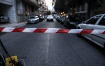 Σύλληψη 38χρονου για ανθρωποκτονία μυστήριο στη Θεσσαλονίκη: Οι ανατριχιαστικές αναζητήσεις του στο διαδίκτυο