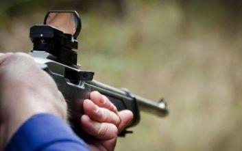 Πάτρα: Συνελήφθη 33χρονος που πυροβόλησε εναντίον τεσσάρων ατόμων σε λιμνοθάλασσα