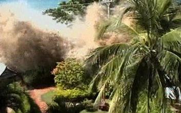 Ταϊλάνδη: 15 χρόνια μετά το καταστροφικό τσουνάμι και εκατοντάδες θύματα δεν έχουν ταυτοποιηθεί