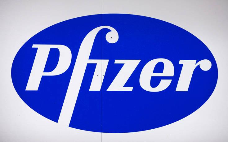 Η Pfizer Hellas κοντά στους Συλλόγους Ασθενών