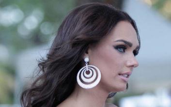 Tamara Ecclestone: Έκλεψαν κοσμήματα αξίας 57,5 εκατ. ευρώ από την κόρη του πρώην αφεντικού της Formula 1