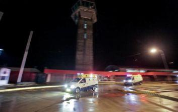 Τραγωδία στη Χιλή: Τουλάχιστον 21 νεκροί σε τροχαίο με λεωφορείο