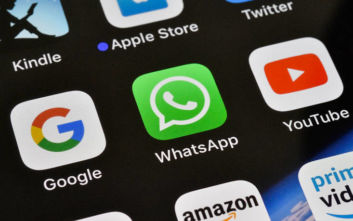 WhatsApp: Τέλος από σήμερα 31 Δεκεμβρίου σε αυτά τα κινητά