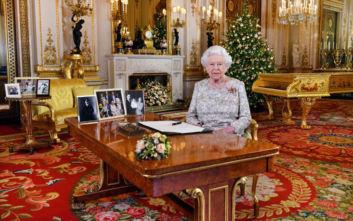 Πόσα δίνει η βασίλισσα Ελισάβετ για τα δώρα του προσωπικού του Παλατιού