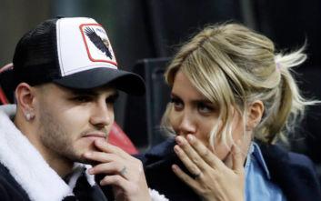 Σύζυγος γνωστού ποδοσφαιριστή αποκαλύπτει: Μετά τις ήττες δεν κάνουμε σεξ
