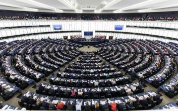 Κορονοϊός: «Σχέδιο δράσης 10 Σημείων» από την Ευρωομάδα της Αριστεράς