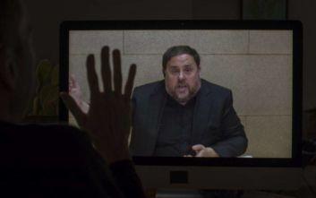 Ισπανία: Ανοίγει ο δρόμος για τον σχηματισμό κυβέρνησης συνασπισμού μετά την Πρωτοχρονιά