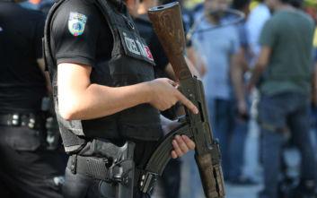 Τουρκία: Δήμαρχος του αντιπολιτευόμενου CHP συνελήφθη με την κατηγορία του Γκιουλενιστή
