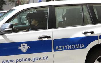 Νεκρός στο κρεβάτι του 34χρονος Ελληνοκύπριος στη Λεμεσό