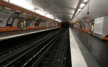 Γαλλία: Συνεχίζονται οι απεργίες στα ΜΜΜ για δωδέκατη ημέρα