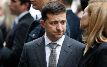 Ουκρανία: Ο Ζελένσκι θέλει συμφωνία με τη Ρωσία για ανταλλαγή όλων των κρατουμένων