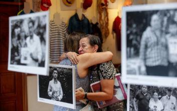 Νικαράγουα: «Σεξουαλική βία, εικονικοί στραγγαλισμοί με πλαστική σακούλα, κάψιμο με τσιγάρα στις φυλακές»
