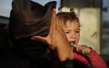 Βέλγιο: Ζητήθηκε ο επαναπατρισμός δέκα παιδιών Βέλγων τζιχαντιστών από τη Συρία