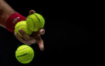 Τόσο πλούσιοι είναι τα μεγάλα αστέρια του τένις