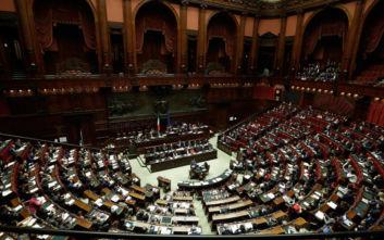 Ιταλία: Έπεισε τη Γερουσία ο Κόντε, αποφεύχθηκε προς το παρόν η κυβερνητική κρίση