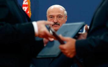 Λευκορωσία: Πώς δολοφονούνταν οι αντίπαλοι του «μόνιμου» προέδρου της χώρας Λουκασένκο