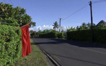 Σαμόα: Στους 79 οι νεκροί από την επιδημία της ιλαράς