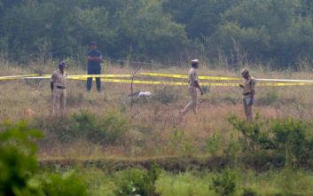 Ινδία: Η αστυνομία σκότωσε τους 4 κατηγορούμενους για τον βιασμό και τον φόνο 27χρονης