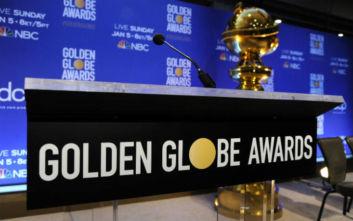 Χρυσές Σφαίρες 2020: Εκπλήξεις και παραλείψεις που θα συζητηθούν στις υποψηφιότητες