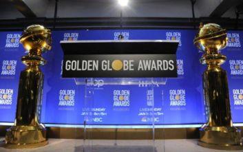 Χρυσές Σφαίρες 2020: Αυτές είναι οι υποψηφιότητες για την καλύτερη ταινία