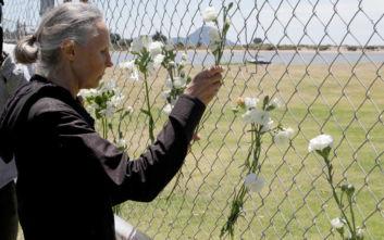 Νέα Ζηλανδία: Επιχείρηση για την ανάκτηση των πτωμάτων