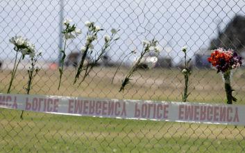 Νέα Ζηλανδία: Συνεχίζονται οι μακάβριες έρευνες - Οι δύτες δεν βρήκαν τα πτώματα των δύο τελευταίων αγνοουμένων