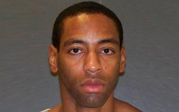 Εκτελέστηκε θανατοποινίτης στο Τέξας, έκοψε τον λαιμό ανθρώπου μέσα στη φυλακή όπου κρατούνταν για ληστεία