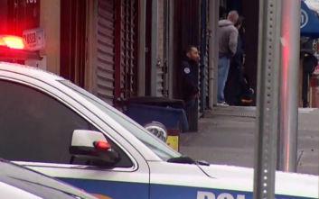 Άνοιξε πυρ έξω από σπίτι και μία σφαίρα σκότωσε 4χρονο παιδί που κοιμόταν