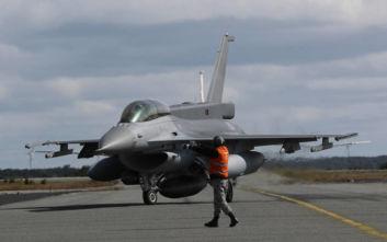 Συνεχίζονται οι έρευνες στην Χιλή για τον εντοπισμό του στρατιωτικού αεροσκάφους