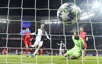 Champions League: Οι κερδισμένοι και οι προβληματισμένοι της κλήρωσης των «16»