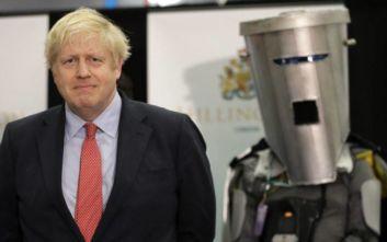 «Η μετά το Brexit περίοδος θα ξεκινήσει την 1η Φεβρουαρίου»