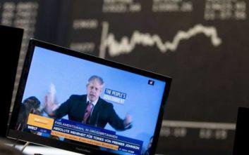 Ευρωπαϊκά Χρηματιστήρια: Στο κλείσιμο του 2019, τα υψηλότερα ετήσια κέρδη από την παγκόσμια χρηματοπιστωτική κρίση