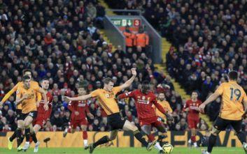 Προς επανέναρξη τον Ιούνιο η Premier League με αγώνες κεκλεισμένων των θυρών