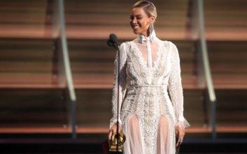Όσκαρ 2020: Beyonce και Thom Yorke υποψήφιοι για το Καλύτερο πρωτότυπο τραγούδι