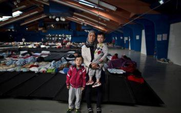 Αυστρία: Δημοσκόπηση δείχνει την παραπληροφόρηση των πολιτών για υποτιθέμενη «υπέρογκη μετανάστευση»