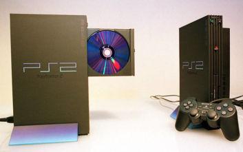 Το πρώτο PlayStation βγαίνει σε δημοπρασία και αναμένεται να πουληθεί «χρυσό»