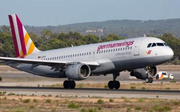 Germanwings: Σε τριήμερη απεργία κατεβαίνει το προσωπικό καμπίνας