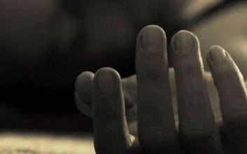 Φθιώτιδα: Ηλικιωμένος βρέθηκε νεκρός μέσα στο σπίτι του στον Δομοκό