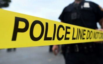 ΗΠΑ: Πυροβολισμοί σε πάρτι στο Σικάγο