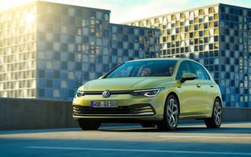 Η συντήρηση στα Volkswagen κάθε 24 μήνες