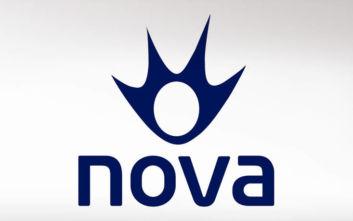 «Διαβολοβδομάδα» Part IV στην EuroLeague και η «μάχη» του Προμηθέα Πάτρας αποκλειστικά στα κανάλια Novasports