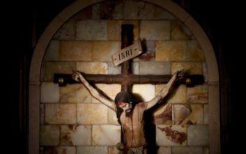 «Ο Χριστός ήταν ο πρώτος μάρτυρας του Ισλάμ» ισχυρίζεται Παλαιστίνιος της Φατάχ