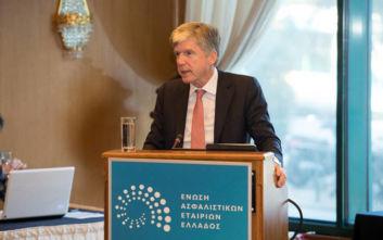 H κλιματική αλλαγή στο προσκήνιο στην ενημερωτική εκδήλωση της ΕΑΕΕ