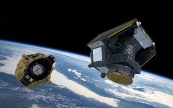 Στο διάστημα το πρώτο ευρωπαϊκό τηλεσκόπιο για τη μελέτη εξωπλανητών